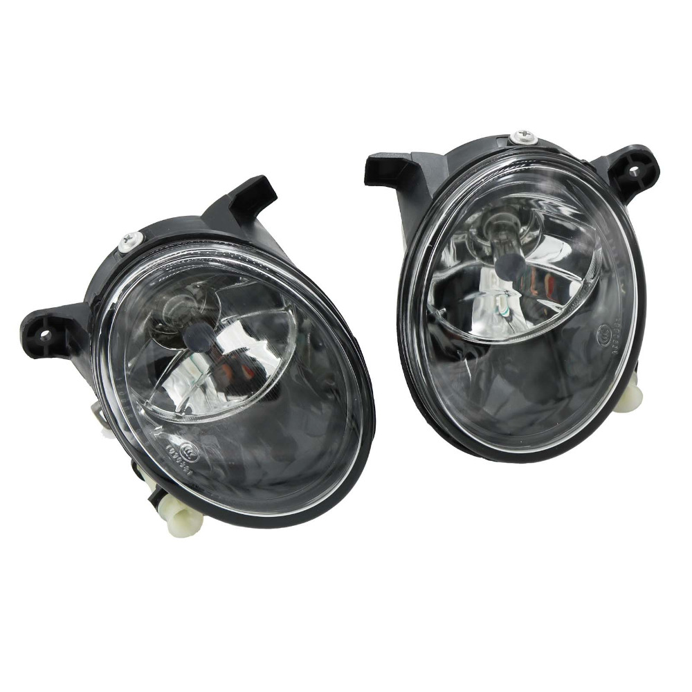 2Pcs For Audi Q5 2009 2010 2011 2012 2013 2014 2015 2016 2017 Car-styling Front Halogen Bulb Fog Light Fog Lamp сайт на каком можна авто