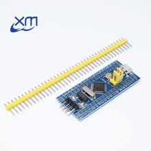 STM32F103C8T6 ARM STM32 Минимальный модуль развития системы для Arduino
