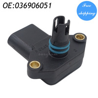 036906051-0279980411-for-93-05-vw-golf-map-intake-pressure-sensor