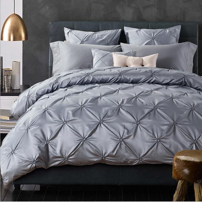 Cheap Bedroom Sets Las Vegas: Popular Italian Luxury Homes-Buy Cheap Italian Luxury