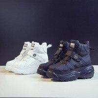 Женская обувь; сезон 2019; кроссовки; женская обувь для увеличения роста; женская повседневная обувь