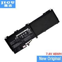 JIGU AAPLAN6AR AA PLAN6AR Original Laptop Battery For SAMSUNG 900X1AA01US 900X3A 01IT B04CH NP900X3A 900X1BA03 SERIES