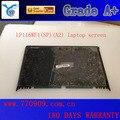 A estrenar 11.6 pulgadas LP116WF1 SPA2 pantalla táctil portátil FRU 73049616 con bisel para IDEAPAD YOGA2 11 módulo LCD