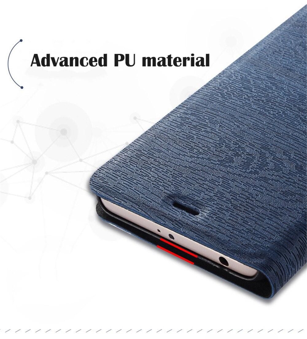 HTB1rr5.adjvK1RjSspiq6AEqXXaF for Xiaomi Redmi note 8 7 5 6 pro 4x 5a 3 4 Redmi 8 7 6 K20 pro 6a 4 pro 4a 5a s2 7a case for redmi 5 plus cover card slot stand
