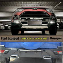 Großhandel front bumper ford ecosport Gallery - Billig kaufen front on ford ranger, ford suv, ford fusion, ford everest, ford c-max, ford econoline, ford figo, ford galaxy, ford escape, ford fiesta, ford explorer, ford ka, ford excursion, ford mondeo, ford flex, ford endeavour, ford gt, ford focus, ford edge, ford mustang,