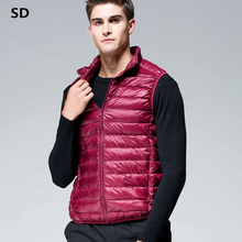 Left ROM 2018 Slim Long Coats Single Breasted Casual Mens Wool Blend Jackets Full