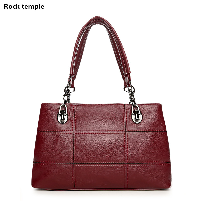 2018 Women Crossbody Bag Luxury Brands Bags Designer Handbags High Quality Women Leather Messenger Bags Shoulder Ladies Bag F 2017 women leather handbag of brands women messenger bags cross body ladies shoulder bag luxury handbags designer s 83