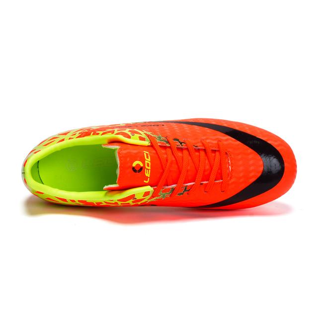 Football Training Boots
