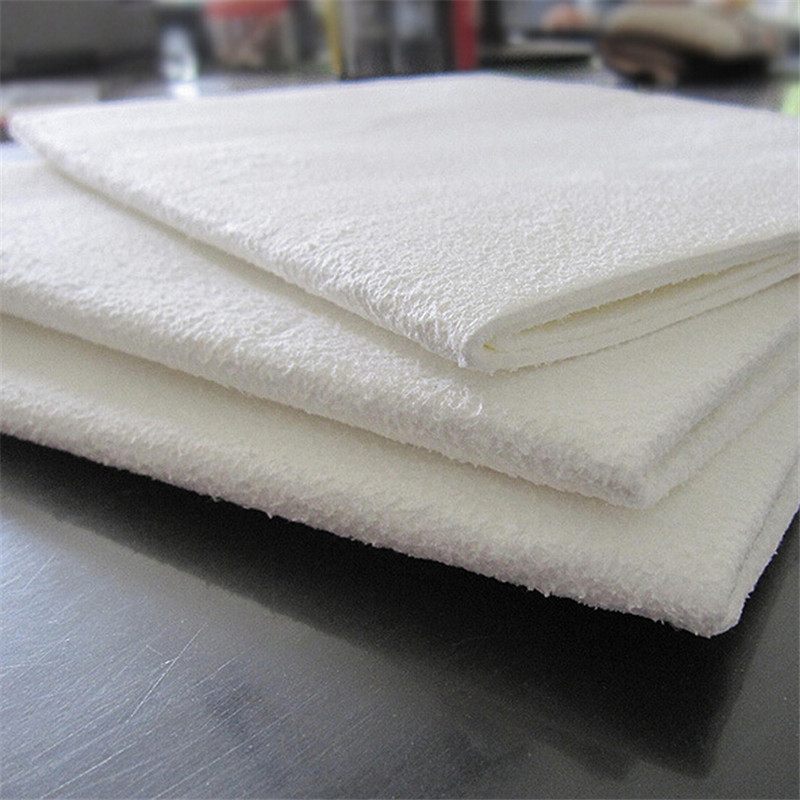 Microfiber Cloth Or Chamois: Aliexpress.com : Buy Super Absorbent Lint Free South Korea