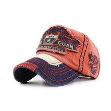 Бейсбольные кепки с вышивкой в европейском и американском стиле для родителей и детей, весенне-осенние брендовые бейсболки, хлопковые шапки для мужчин и женщин