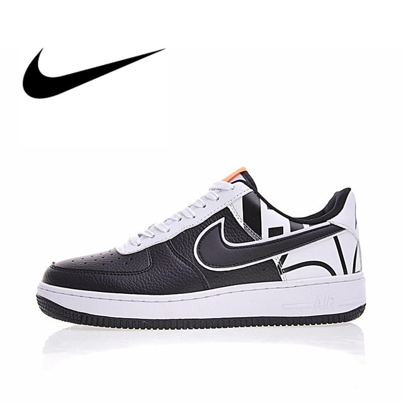 d4425fda US $127.50 Nike AIR AF1 Air Force 1 Men's Skateboarding Shoes Non ...