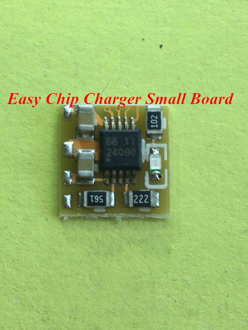 ECC Easy chip charge fix all charger problem for all mobile phones & tablets PCB&IC problem not charger good workingECC Easy chip charge fix all charger problem for all mobile phones & tablets PCB&IC problem not charger good working