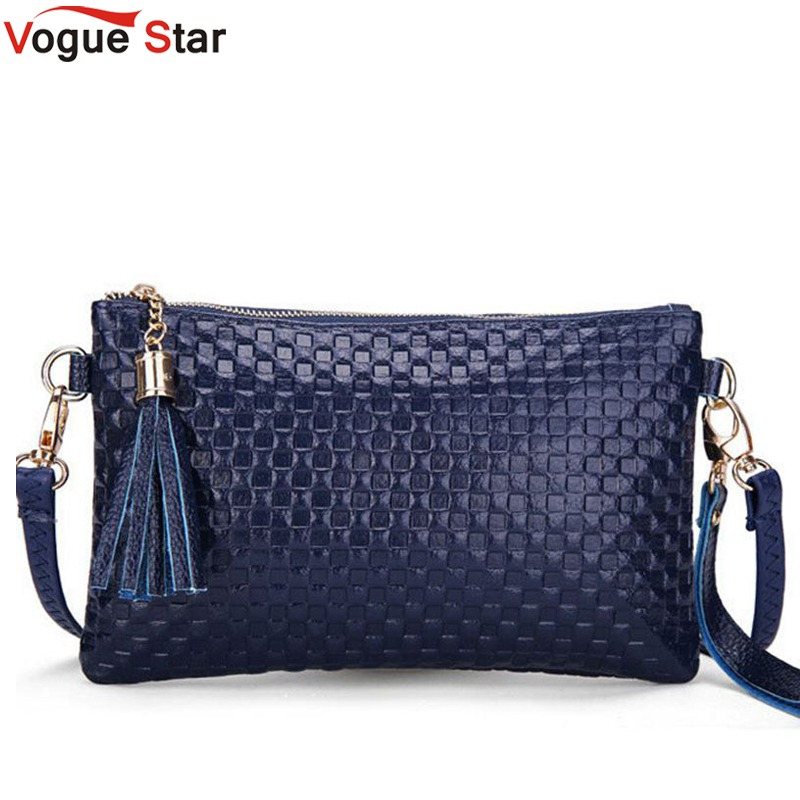 Hot New Arrival Genuine Leather Women Bag Tassel Women Messenger Bags Cowhide Leather Women Clutch Shoulder Bags YK40-808 2017 new female genuine leather handbags first layer of cowhide fashion simple women shoulder messenger bags bucket bags