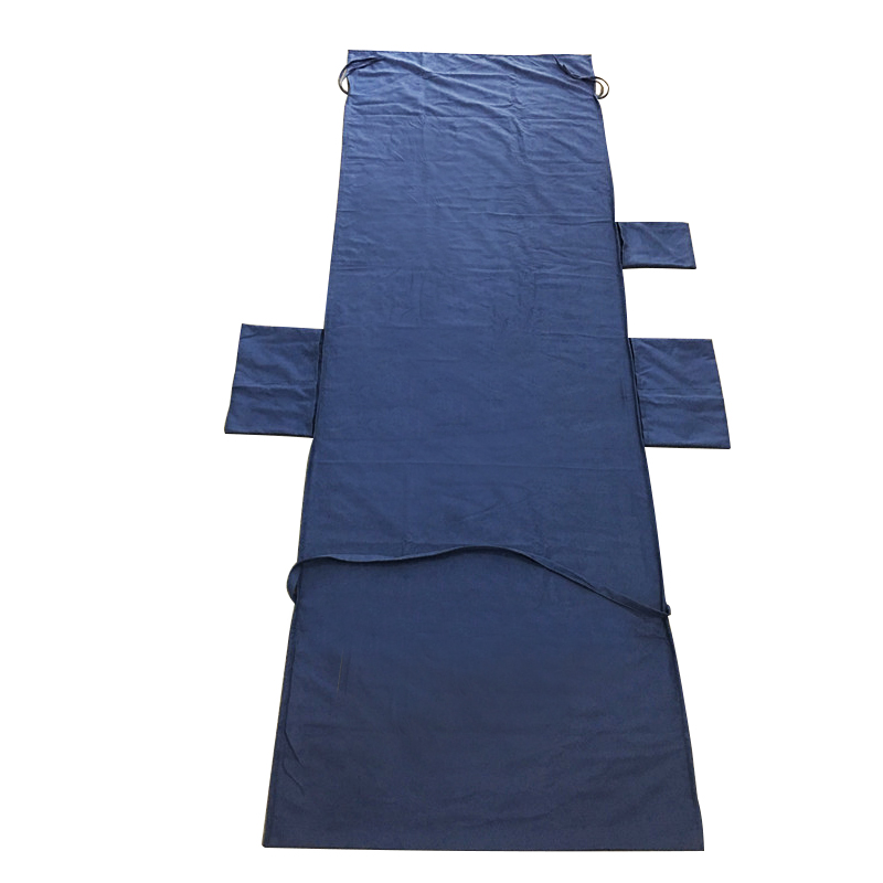 215*75cm Lounger Mate Beach Towel Microfiber Solarium Lounger Bed Holiday Garden Beach Chair Cover Towels
