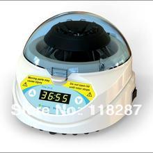 Mini-6K мини-Центрифуга
