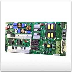 90% new Original power supply board 47SL80YD-CA LGP4247-09S EAY58470001