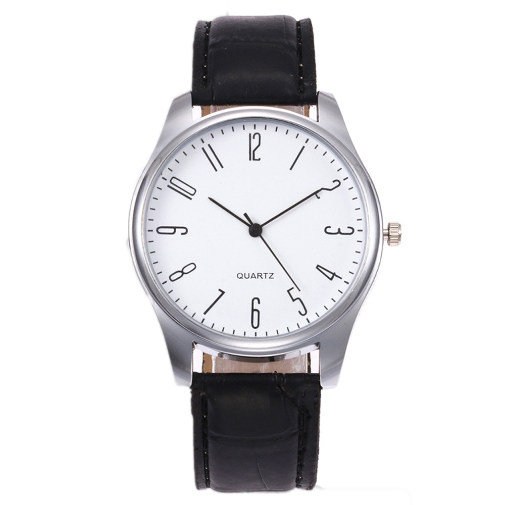 2018-new-luxury-brand-men-sport-watches-men's-quartz-clock-man-army-military-leather-wrist-watch-relogio-masculino