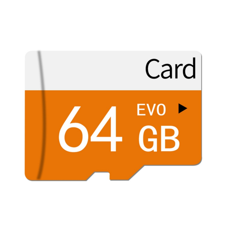 Micro SD Memory Card 8GB 16GB 32GB 64GB 128GB Max 20MB/s Uitra C10 High Speed TF Card For Driving Recorder Tarjeta De Memoria