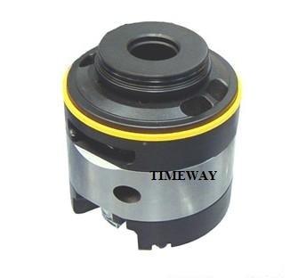 Замена Денисон T6EC 062 025 1R 01 B1 пластинчатый насос высокого давления core картридж