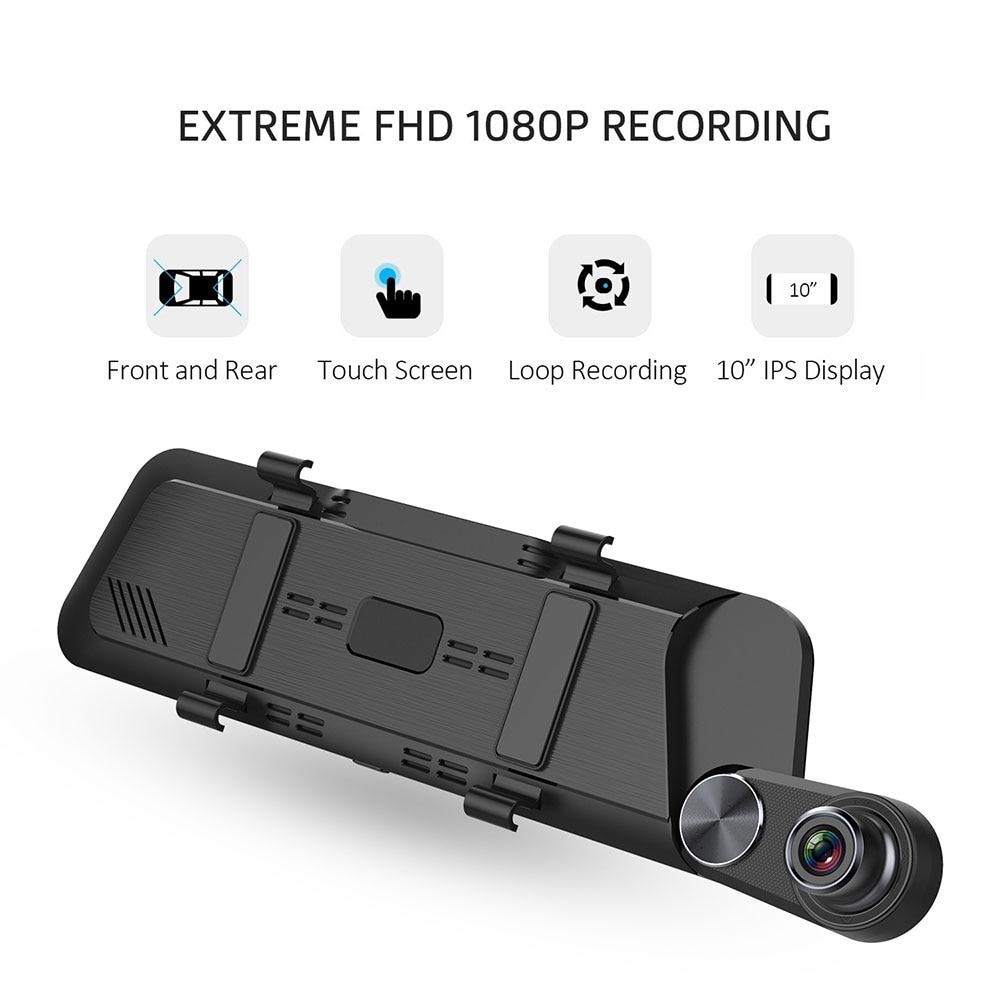 rear-view-camera-(1)
