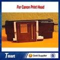 Новый оригинальный печатающая головка для Canon MP-990 996 MG6120 6180 6280 8120 8180 8280 QY6-0078 части бесплатная доставка