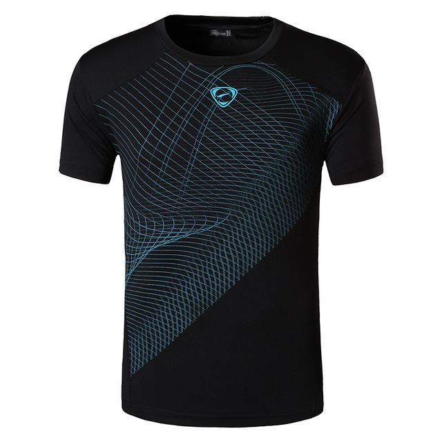 Men Summer Cycling Jersey Clothing Breathable Short Sleeve Quick Dry Homme Bike Bicycle Top 4 Color LSL069