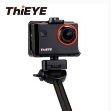 ThiEYE действие Камера i30 +, i20, i60 + защитный рамочный кронштейн действие Камера аксессуары