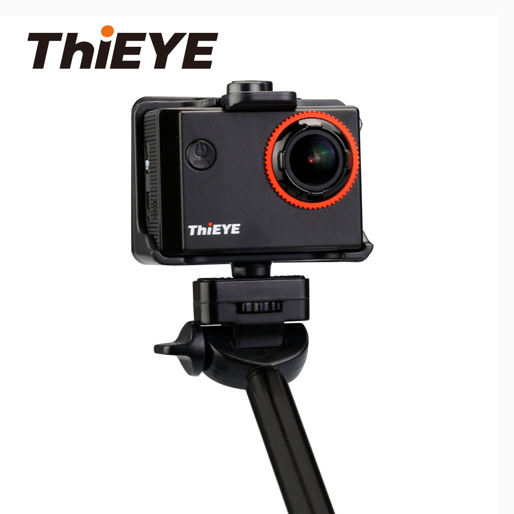 ThiEYE Action Camera I30+, I20, I60+ Protective Frame Mount Action Camera Accessories