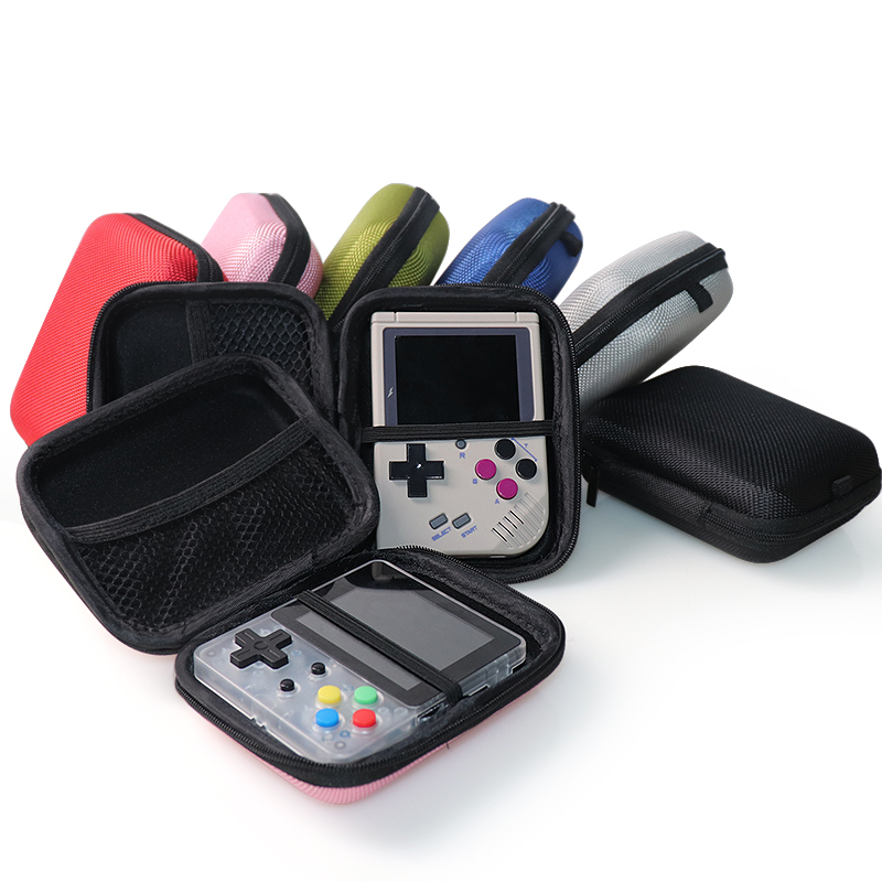 Protection Pocket Bag for New Bittboy and LDK game console mattress
