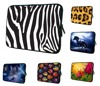 7 8 Inch Tablet Sleeve Case Pouch Cover Neoprene Briefcase Case For IPad Mini 2 3