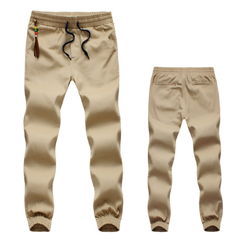 High Quality Chinos Pants Promotion-Shop for High Quality