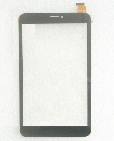 Neueste Kollektion Von 7 Zoll Touchscreen 100% Neue Für Irbis Tz62 Tz62b Tz62s Tz62g Touch Panel, Tablet Pc Sensor Digitizer