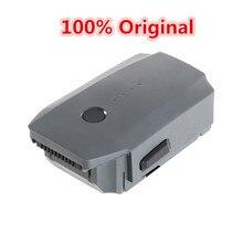 Free Shipping 100% Original DJI Mavic Pro Battery 3830Mah 11.4V