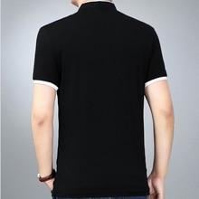 Liseaven Brand T-Shirt Men Tees Men T Shirt Short Sleeve Summer T Shirts For Men Tshirts Men T Shirt Top Tees