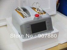 portable acupuncture machine 2013 new inventions недорго, оригинальная цена