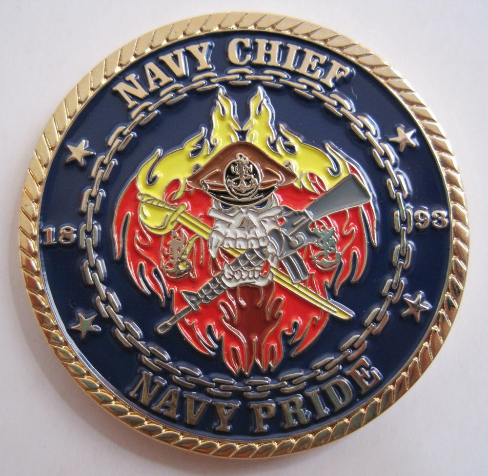Hot sale custom high quality commemorative coins wholesale American logo metal coin