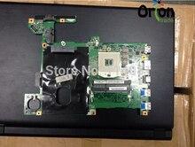 For lenovo Motherboard G580 model 48.4SG06.0SB Good Package