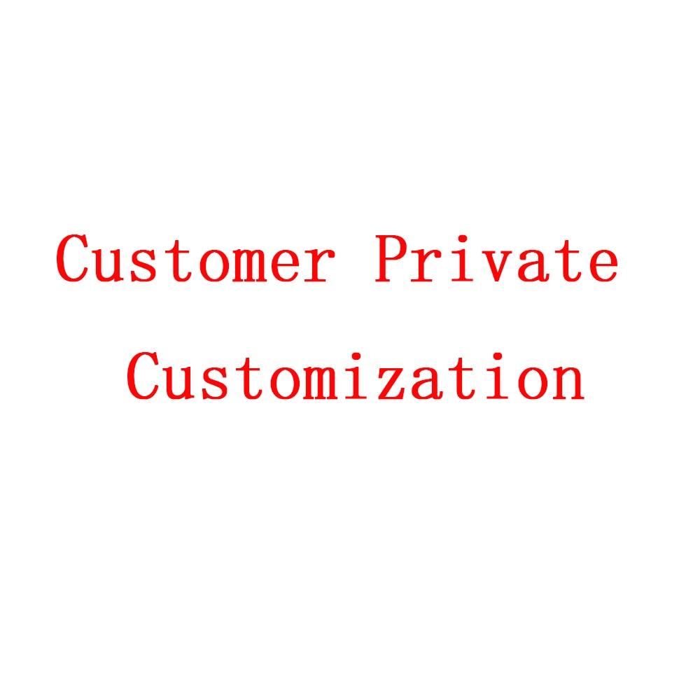 F 30 51 Customer Private Customization