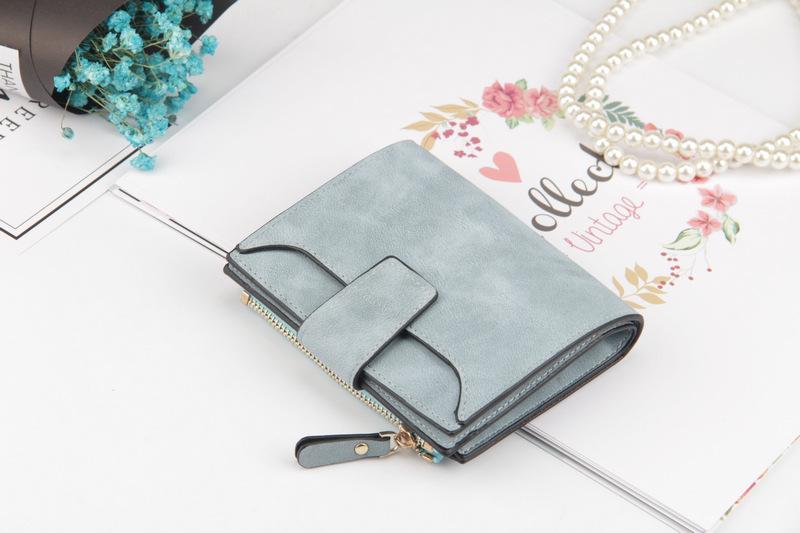 держатель кредитной карты ; Подкладка Материал:: Полиэстер; женщины бумажник;