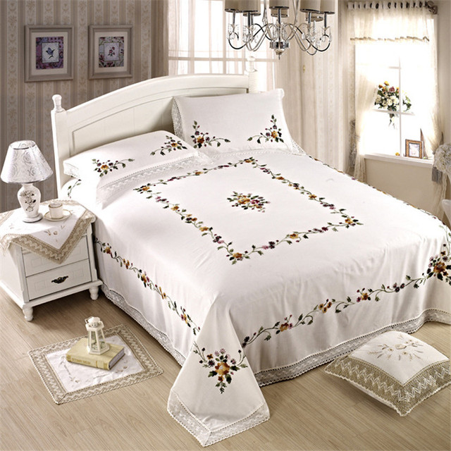 Marvelous High Quality Bed Sheets Credainatcon