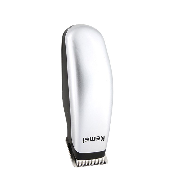 High Quality hair clipper