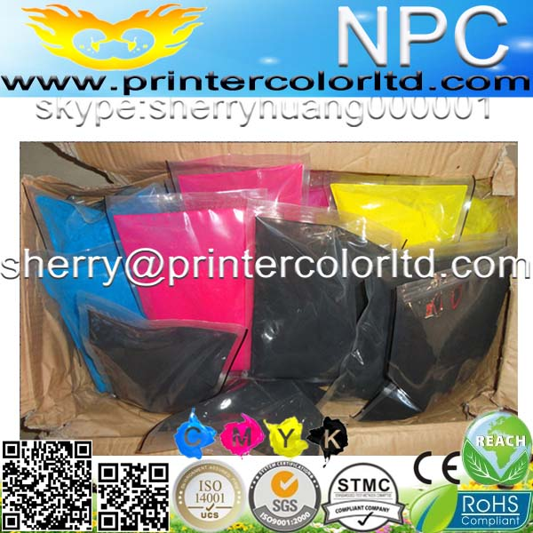 High quality color toner powder compatible for Xerox DC12/c12/12 low Shipping high quality color toner powder compatible for xerox 1632 2240 free shipping
