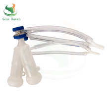 Goat Milking Cluster Group Milk Cup for Machine Spare Parts