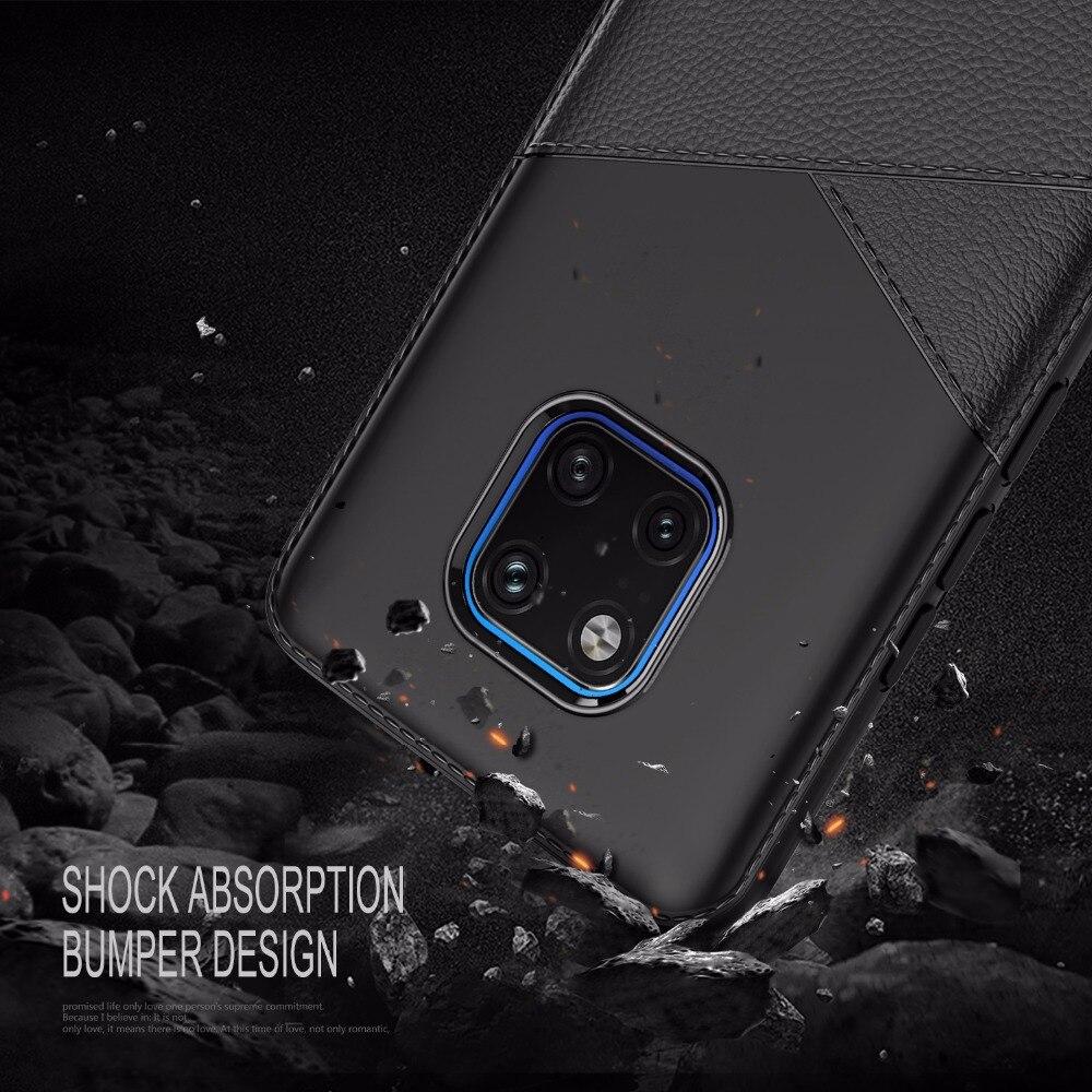 Huawei Mate 20 Pro Case (4)