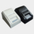 Pos impresora térmica 58mm 5890 T usb ethernet lan puerto serie paralelo impresora de recibos para el supermercado