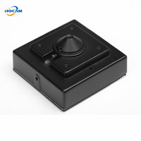 700tvl CMOS Security Indoor CCTV Mini Pinhole Camera 3 7mm Lens Surveillance Cctv Camera Mini Camera