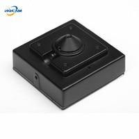 700tvl CMOS Security Indoor CCTV Mini Pinhole Camera 3 7mm Lens Surveillance Cctv Camera Mini Camera