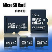 USB 3.0 cartes mémoire Micro carte SD 16 GB 32 GB 64 GB 128 GB 256 GB classe 10 Microsd TF carte stylo lecteur Flash + adaptateur pour table PC