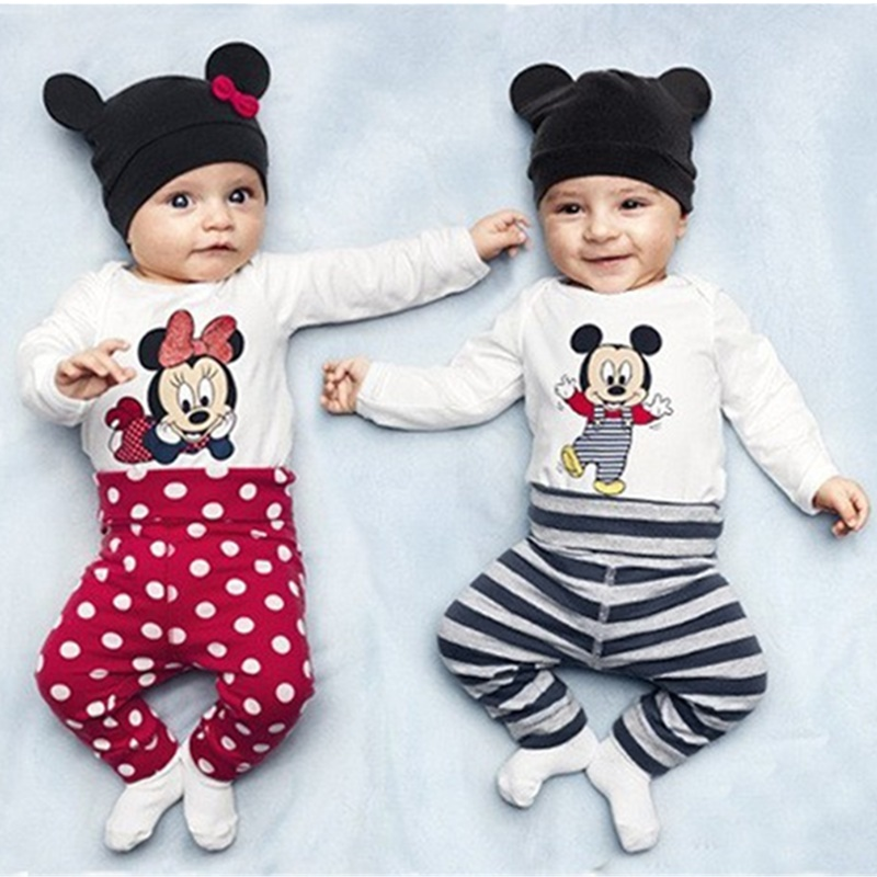 baby Rompers Cartoon cotton children clothing 2016 Newborn boys Girl clothes underwear Spring Autumn Infant jumpsuit long-sleeve cotton newborn infant baby boys girls clothes rompers long sleeve cotton jumpsuit clothing baby boy outfits