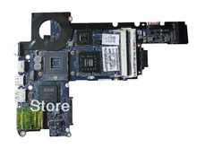 HOT SALE laptop motherboard for HPCQ35 /DV3 576797-001 with 45 days warranty and in good condition , 100% fully test